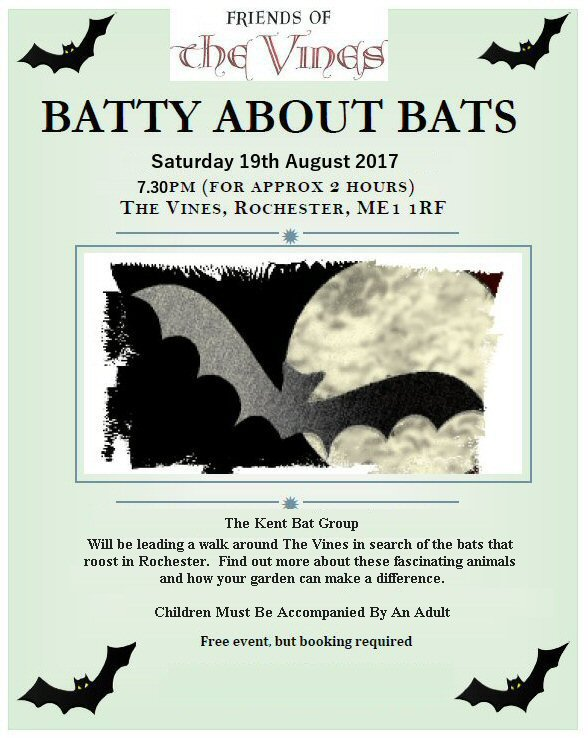 batty_about_bats_2015
