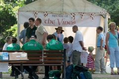 jul13_cherry_picnic-4