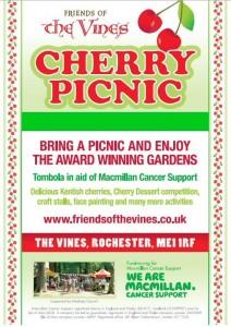 Cherry_Picnic