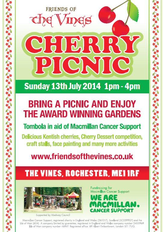 cherry_picnic_2014