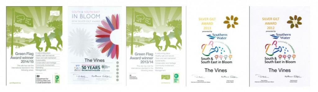 fotv_awards_2012_13_14_15