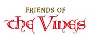 friends_of_the_vines