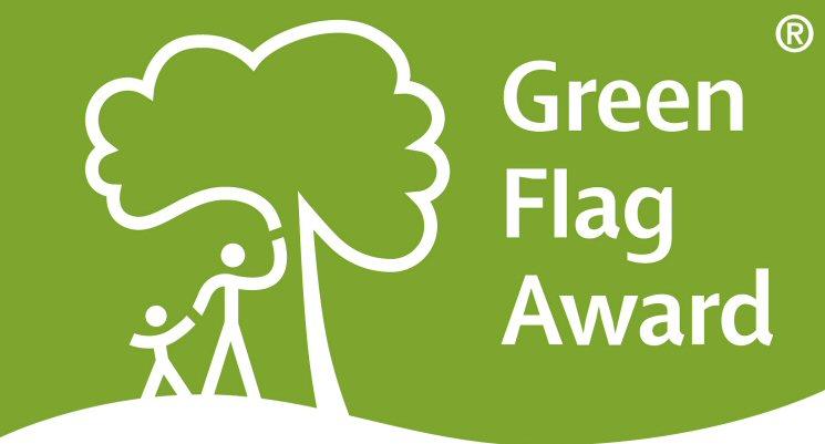 Green Flag3