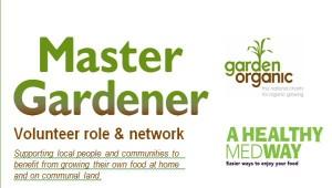 master_gardener1_600_340